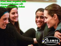 http://colompo.com/blog-detail/247/God-Bless-Angelina-Jolie-Supporting-Refugees/ #God_Bless_Angelina_Jolie #support_refugees with #Digital_Cololmpo_Dollars http://colompo.com/