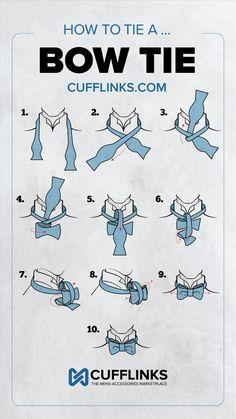 Survival Life Hacks, Survival Tips, Survival Skills, Simple Life Hacks, Useful Life Hacks, Tie A Necktie, Knots Guide, Diy Fashion Hacks, Tie Styles