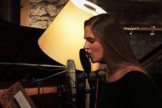 Mela Gerofoti  #Gerofoti #Simadopoulos #Stavridis #Recording