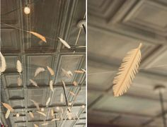 Source: 14 Ways to Feather Your Nest