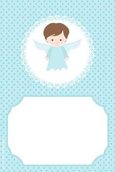 batizadoconvite.jpg (1067×1600)