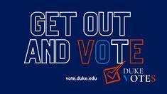 Duke University, Keep Calm, Stay Calm, Relax