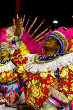 Carnaval de Rio Rio Carnival brasil brazil rio de janeiro