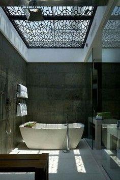 platdakraam, glazenlichtkoepel met vlakke glasplaat de GREENLITE meer info bezoek http://www.dakramen-dakvenster.nl/index.php/platdakraam
