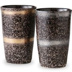 Pair Beer Mug, Arita Yaki Porcelain, (Universe) 350ml x 2pcs