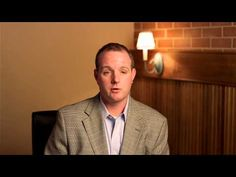 #Miltner Law Firm - Areas of Practice | 866) 740-5219 #OhioAttorney