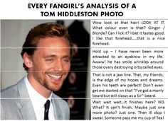 AAHAHAHAHAHAHAHAHAHAHAHAHAHAHAHAHAHAHAHAHAHAHAHAHAHAHAHAAH i'd like to see them do one for Loki!