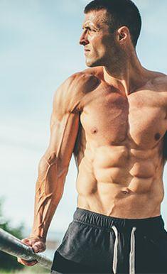 Velofel Male Enhancement Bad Circulation, Lack Of Focus, Perfect Husband, Improve Metabolism, Power Energy, Male Enhancement, Love Handles, Fitness Nutrition, Healthy Habits