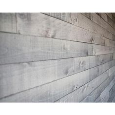 1 In X 6 In X 8 Ft Barn Grey 2 And Better Pine