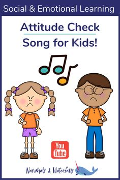 Music Teachers, Music Classroom, Teaching Music, Classroom Ideas, Music For Kids, Kids Songs, Call And Response, Classroom Management Tips, Social Emotional Learning