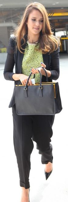 Purses on Pinterest | Hermes Birkin, Prada Handbags and Prada