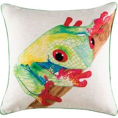 We offer an extensive selection of quality bedding up to super king size, including quilt covers, bed sheets, cushions and Cushions Online, Tree Frogs, Decorative Cushions, Love Home, Joss And Main, Decoration, Linen Bedding, Bunt, Pillow Cases