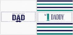 Daddy Day, Candy Bar Wrappers, Fathers Day, Bar Chart, Dads, Printables, Father's Day, Print Templates, Bar Graphs