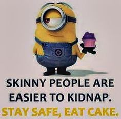 Today funny minions 120706 19