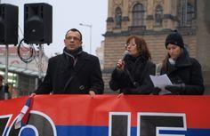 Чешки посланик у националном парламенту: Косово не постоји, даме и господо, Косово је Србија! - http://www.vaseljenska.com/vesti/ceski-poslanik-u-nacionalnom-parlamentu-kosovo-ne-postoji-dame-gospodo-kosovo-je-srbija/