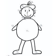 15 rajzolós mondóka - így fejlesztheted játékosan a kicsi kézügyességét! | Családinet.hu Charlie Brown, Preschool, Snoopy, Education, Learning, Drawings, Fictional Characters, Summer Programs, Play