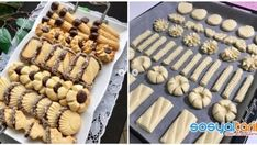 Easy : Cancer Specialist Discovered Drinks That Destroy Cancer, Sully Cake, Waffles, Diy And Crafts, Beauty Hacks, Cancer, Drinks, Breakfast, Desserts, Recipes