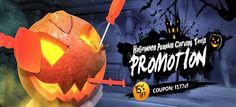 Banggood Coupon 15% OFF Halloween Pumpkin Carving Tools http://authenticcoupon.com/store/banggood #banggoog #Halloween Banggood Coupons, Banggood Coupon Code 2017, Banggood Promo Codes, Banggood Discount Code, Banggood Voucher Codes, authenticcoupon.com