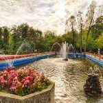 Toamna in parcul Herastrau! Scene, Explore, Architecture, Street, City, Outdoor Decor, Park, Arquitetura, Roads