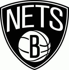 e0e31953e87 Brooklyn Nets, Basketball Tickets, Nba Basketball, Basketball Leagues,  Hockey, Nba Players