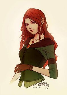f Half Elf Rogue Thief Eleia sketch commission by Zolaida on DeviantArt Dungeons And Dragons Characters, Dnd Characters, Fantasy Characters, Female Characters, Female Character Design, Character Design Inspiration, Character Concept, Character Art, Character Portraits