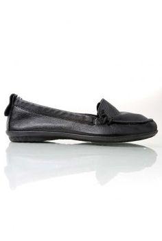 Hush Puppies Ceil Slip-On Shoe