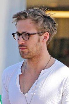 6ba9239bb17 New barton perreira eyeglasses round mens finn 50 20 148 optical frames  vision