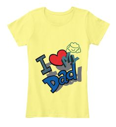 It's a cool style for Father's Day 2017. People will love it; So, buy it for you or present someone and have fun! Just visit to collect: https://teespring.com/get-father-s-day-2017-gift