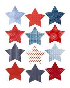 star collage 8x10.jpg