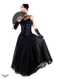 Bildergebnis für gothic kleider