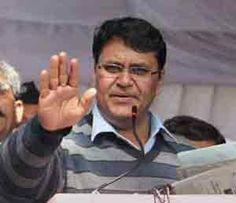 आमदार बिन्नींनी समर्थन मागे घेतले, केजरीवाल सरकार आता शोएब इक्बाल यांच्या पाठिंब्यावर  http://divyamarathi.bhaskar.com/article-ht/NAT-DEL-vinod-kumar-binny-took-support-back-from-aap-latest-news-4512964-NOR.html