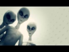 The Alien Agenda - What THEY don't want you to know... [Simon Parkes New Horizons 2014] - YouTube