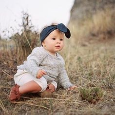 Elk mocs - Minimoc - made in Canada Fall Family Outfits, What To Wear Fall, Cute Baby Girl Outfits, Future Daughter, Family Photo Sessions, Cute Boots, Little Girl Fashion, Elk, Neutral Colors