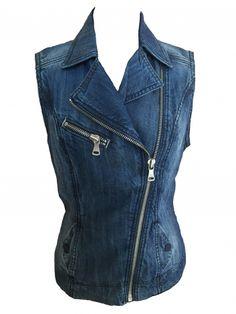 Je viens de mettre en vente cet article  : Blouse Calvin Klein Jeans 80,00 €…