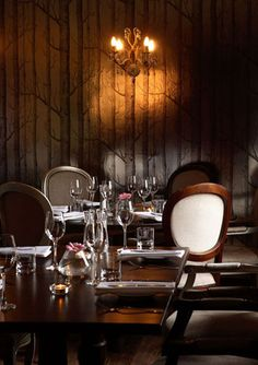 Boutique Restaurant by www.saltinteriors.co.uk Coach House, Decoration Design, Restaurant Bar, Chair, Furniture, Restaurants, Salt, Hotels, Boutique