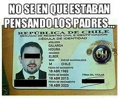 #moriderisa #cama #colombia #libro #chistgram #humorlatino #humor #chistetipico #sonrisa #pizza #fun #humorcolombiano #gracioso #latino #jajaja #jaja #risa #tagsforlikesapp #me #smile #follow #chat #tbt #humortv #meme #chiste #identidad #amigos #estudiante #universidad