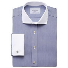 Tag your mate who needs this   Slim fit cutaway collar non-iron bengal stripe navy Winchester shirt http://www.fashion4men.com.au/shop/charles-tyrwhitt/slim-fit-cutaway-collar-non-iron-bengal-stripe-navy-winchester-shirt/ #Bengal, #Charles, #CharlesTyrwhitt, #Collar, #Cutaway, #Fashion, #Fashion4Men, #Fit, #Iron, #Men, #Navy, #NIFS, #Non, #Shirt, #Slim, #Stripe, #Tyrwhitt, #Winchester