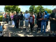 Shooter Reported Reynolds High School Troutdale Portland Oregon WATCH YO...