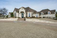 1316 Claiborne Lane, Aledo TX, 76008 | Homes.com