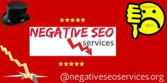Welcome to best and top rated negative SEO services provider. We provide some of the best and highly effective NSEO services. We can drop your competitor website or any negative review page from 1st page of Google. http://www.negativeseoservices.org/