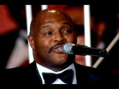 Marvin Winans | Question Is