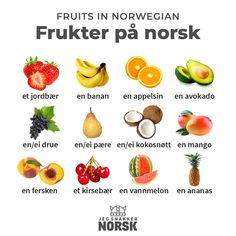 Danish Language, Dutch Language, Norwegian Words, Learning Languages Tips, Norway Language, Norwegian Vikings, Languages Online, Norway Travel, Learn French