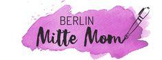 Hallo und willkommen bei Berlinmittemom! Ich bin Anna Luz, das Herz und der Kopf hinter diesem Mamablog, das ich seit über vier Jahren mit Liebe und