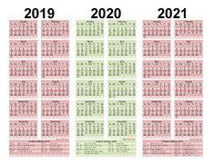 2019 2020 and 2021 Free Printable Calendar with Holidays – Free Printable 2020 Monthly Calendar with Holidays Calendar 2019 And 2020, Printable Calendar 2020, 2021 Calendar, Calendar Templates, Save Link, Holiday Calendar, S Mo, Free Printables, Holidays