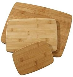 Modern Cutting Boards, Bamboo Cutting Board, Royal Craft, Shops, Word Wrap, Cleaning Wood, Display Block, Kitchen Knives, Cutlery