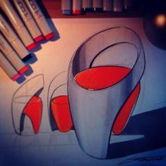 Sketch-It! Design Studio by L. Trovati #id #product #sketch