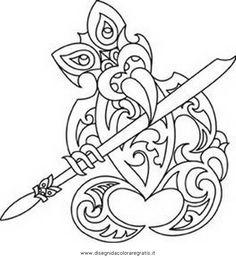 Innovative Maori Themes in branding Maori Designs, Doodles Zentangles, Waitangi Day, Maori Symbols, Maori Patterns, Tiki Art, New Zealand Art, Nz Art, Marquesan Tattoos