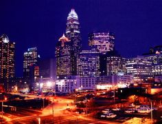Martha is the #SmartPanties queen in the Queen City - Charlotte, North Carolina. Welcome to our family, Your Highness!