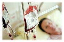 Vie après greffe moelle osseuse \Cliquez sur la photo pour lire l'article