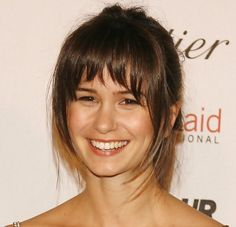 Image result for katherine waterston body profile